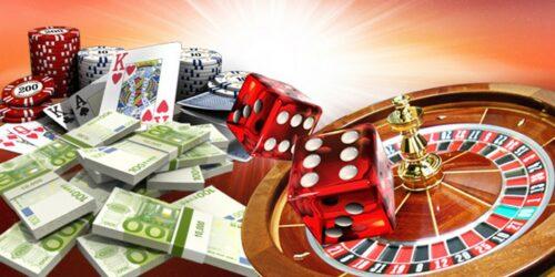 Weekend casino bonuses