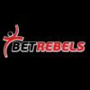 Betrebels logo Diamond