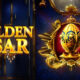 Golden Tsar logo