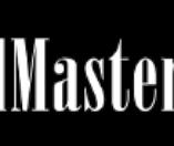 GrandMasterJack Casino logo diamond