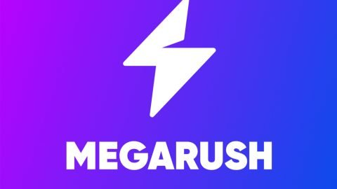 Megarush Casino: wekelijks 10% cashback