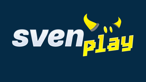 Svenplay Casino: 25% bonus