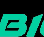 Turbico casino logo vierkant