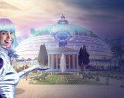 Casino Dome banner