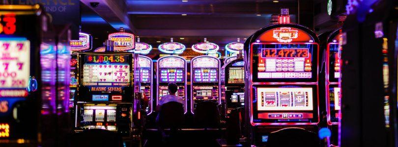 Na coronalockdown voorlopig geen 24 uursvestigingen Holland Casino.