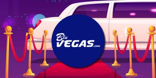 Click here to go to BluVegas Casino.