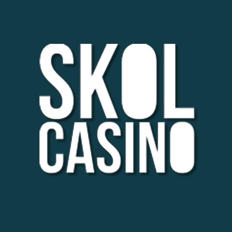 Roulette Casino S Casino S Online Gambling Portal