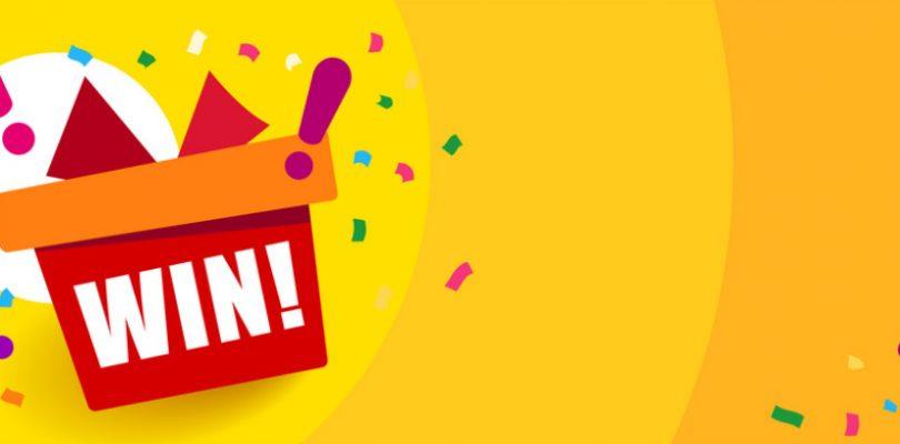 Win 250 euro met uw casino beoordeling