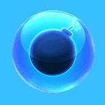 Bombers - Mysterie bom