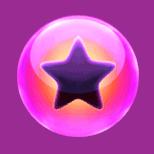 Bompers - Vallende ster