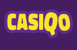 Casiqo Casino Review