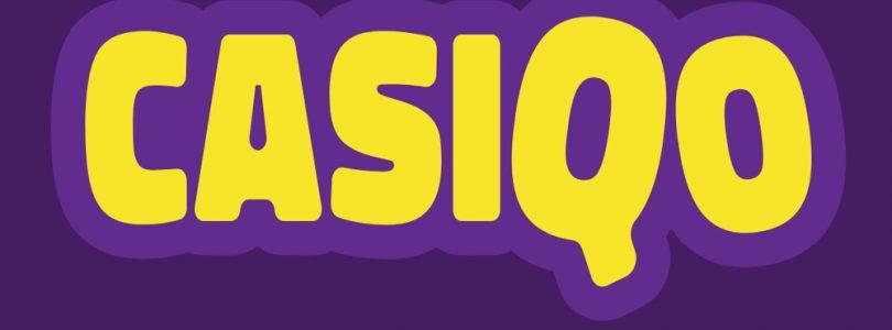 Speel 2.000 casino spellen bij Casiqo Casino