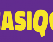 Why Casiqo Casino is the Place to Be