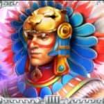 El Dorado Infinity Reels slot
