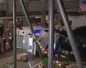 Tienduizenden euro's gevonden bij illegale gokhal Eindhoven.