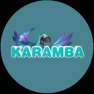 Go to Karamba Casino.