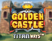 Golden Castle Titan Ways