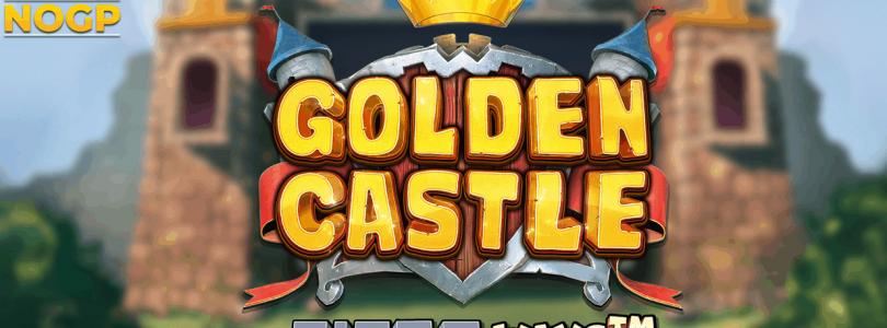 Golden Castle Titan Ways