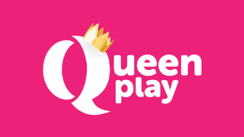 QueenPlay Casino: $/€1000 (or £200) + 200 free spins