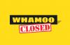 Whamoo Casino stopt in Nederland