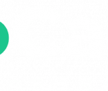 Pino Casino logo