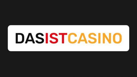 Das Ist Casino: €300 + 150 gratis spins