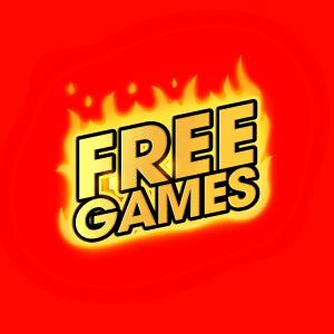 Joker Stoker - Free Games symbool