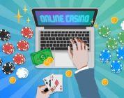 Bonus Misbruik: Wanneer ben ik een Bonus Abuser in een online casino?