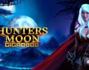 Hunter Moon Gigablox logo