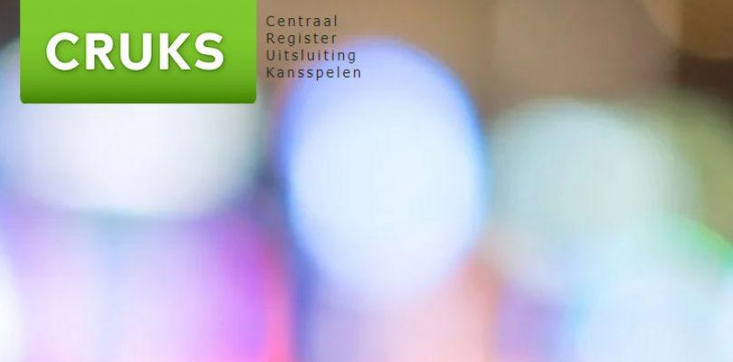 Cruks opent op 1 oktober 2021 om 12 uur.