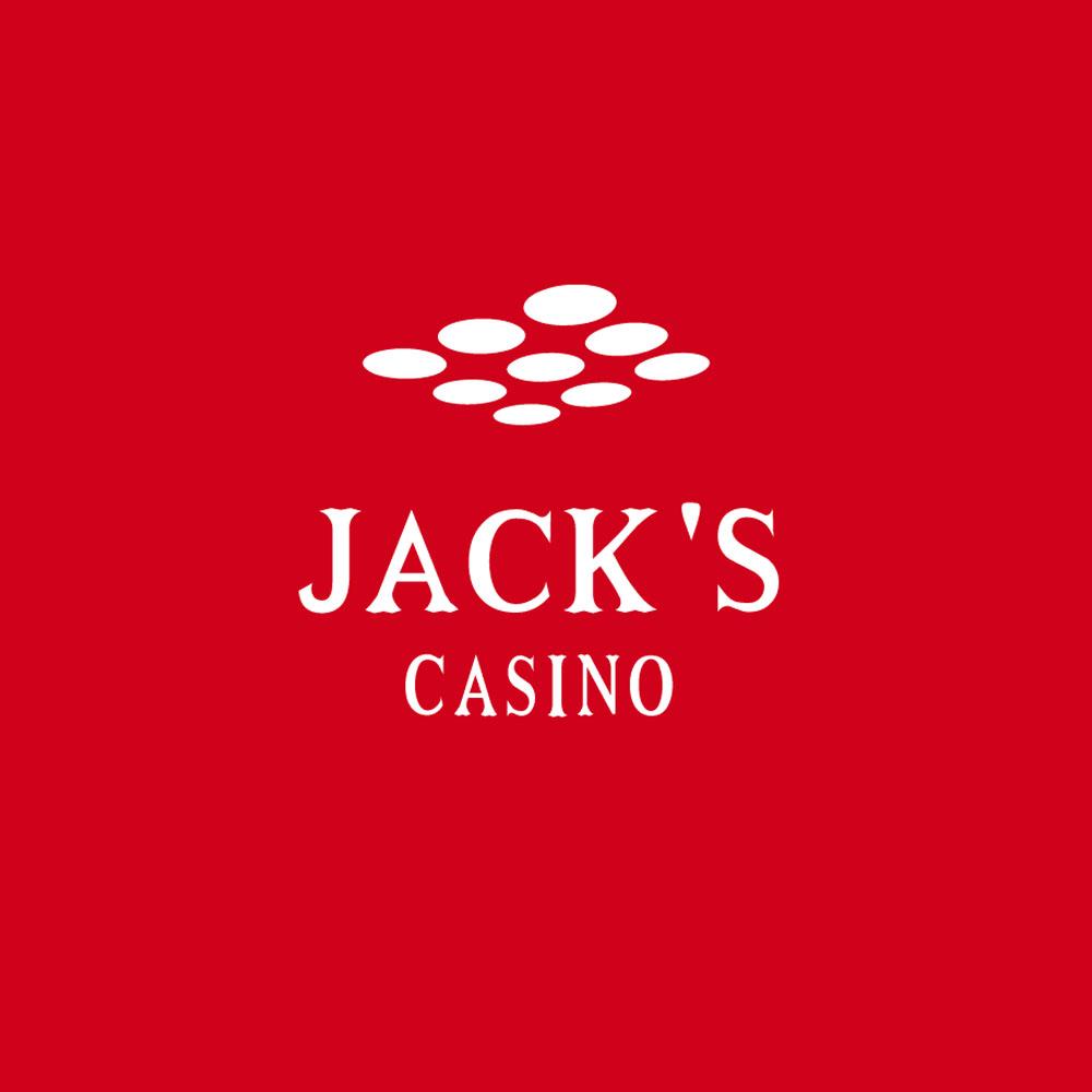 Jacks Online Casino