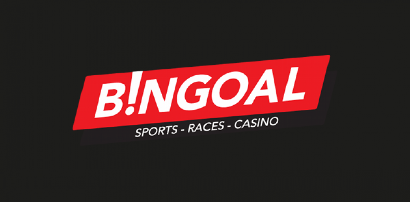 Bingoal.nl pas begin volgende week online