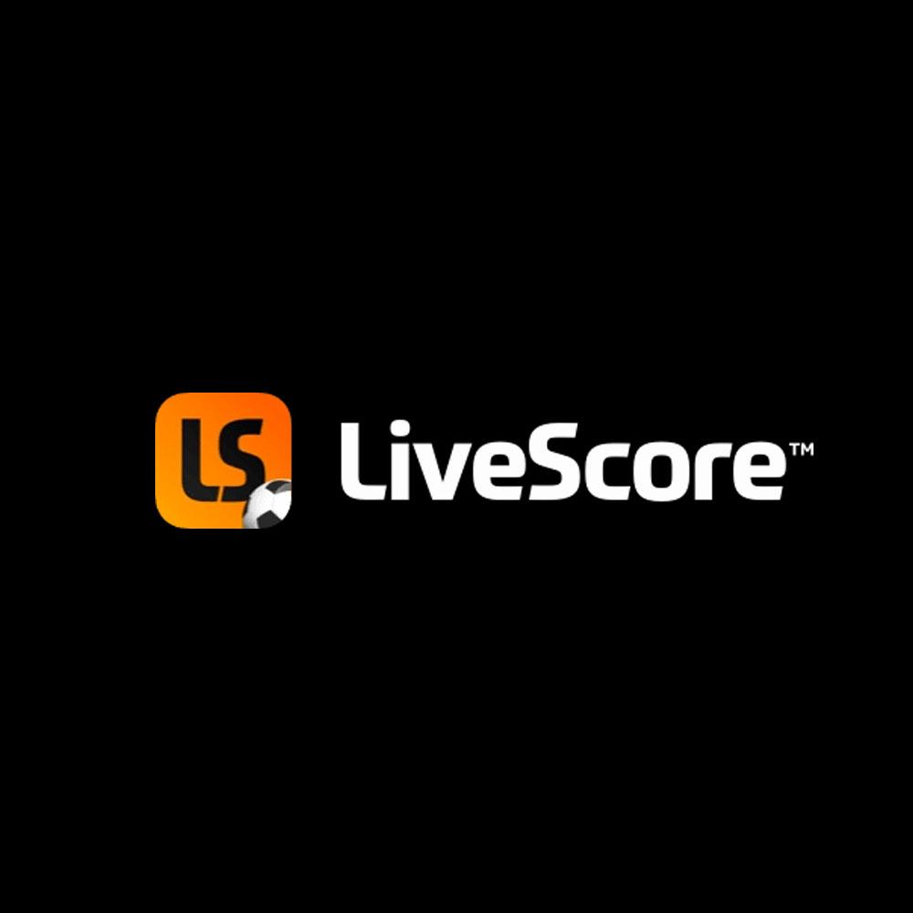 Livescore Bet Nederland logo