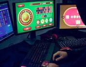 Nederlandse markt online gokken geopend.