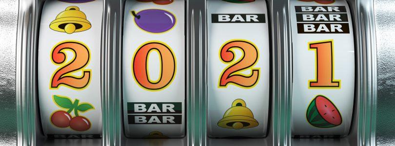 Door storing Cruks kunnen online casino's nog niet live