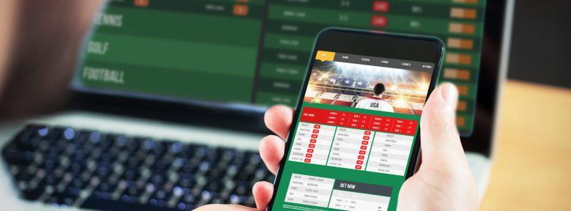 Online Gokken in Nederland uitgesteld